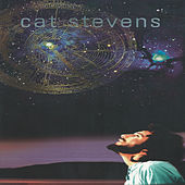 Cat Stevens Box Set by Yusuf / Cat Stevens