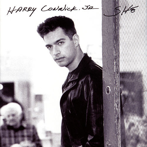 She by Harry Connick, Jr.