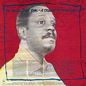 A Tribute To Cannonball by Bud Powell