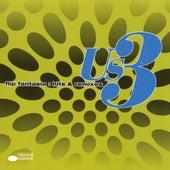 Flip Fantasia: Hits & Remixes by Us3