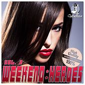 Weekend Heroes, Vol. 2 by Various Artists