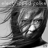 Electripped Folks, 09 by Various Artists