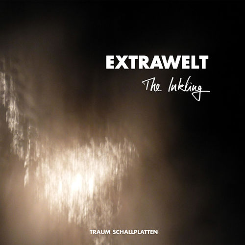 The Inkling by Extrawelt