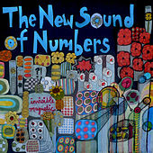Invisible Magnetic by The New Sound Of Numbers