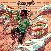 North Wind - EP by Various Artists
