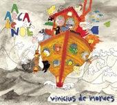 A Arca de Noé by Various Artists