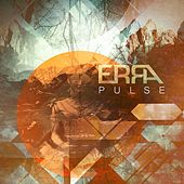 Pulse by Erra