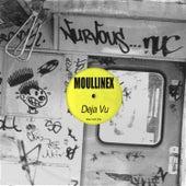 Deja Vu by Moullinex