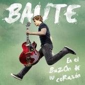 En El Buzón De Tu Corazón by Carlos Baute