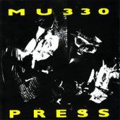 Press by Mu330