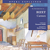 An Introduction To...Bizet