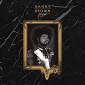 Old by Danny Brown
