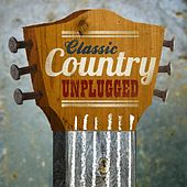 Classic Country - Unplugged by Various Artists
