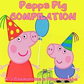 Peppa pig by Various Artists