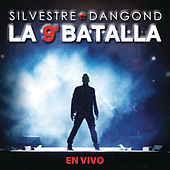 La 9a Batalla, (En Vivo) by Silvestre Dangond