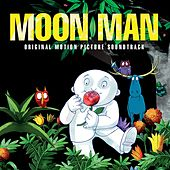 Moon Man by Various Artists