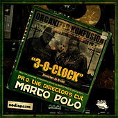 3-O-Clock by Marco Polo
