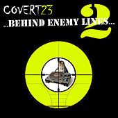Behind Enemy Lines 2 by Various Artists