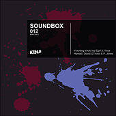 Sound Box 12 by Various Artists