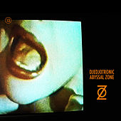 Zone 13: Abyssal Zone - EP by Djedjotronic