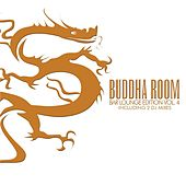 Buddha Room, Vol. 4 - Bar Lounge Edition (incl. Continous Cafe Bar Mix) by Various Artists