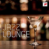Jazz-Lounge von Various Artists