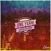 One Yeah! by Various Artists