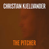 The Pitcher by Christian Kjellvander