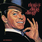 Ring-A-Ding-Ding! by Frank Sinatra