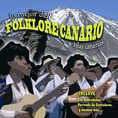 Lo Mejor Del Folklore Canario by Various Artists