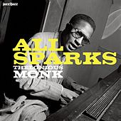 All Sparks by Thelonious Monk
