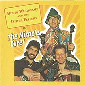 The Miracle Cure by Buddy Wasisname