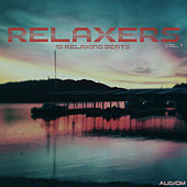 Relaxers, Vol. 1 - 15 Relaxing Beats by Various Artists