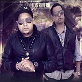Una y Otra Vez - Single by El Rivera