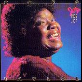 Jump For Joy by Koko Taylor