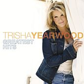 Greatest Hits von Trisha Yearwood