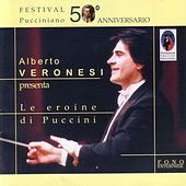 Alberto Veronesi by Various Artists