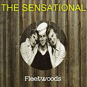 The Sensational Fleetwoods by The Fleetwoods