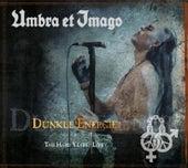 Dunkle Energie (Bonus Track Version) by Umbra Et Imago