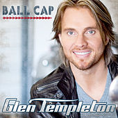Ball Cap by Glen Templeton