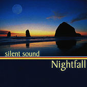 Nightfall by Silent Sound