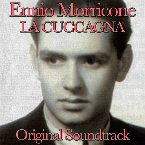 Il ritorno a casa (From 'La cuccagna' Original Soundtrack) by Ennio Morricone