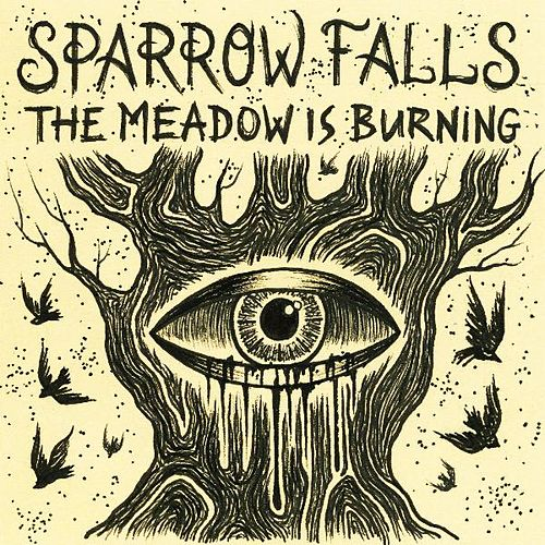 Sparrow Falls - Maelstrom E.P. (Thus Perishes The World's Glory)