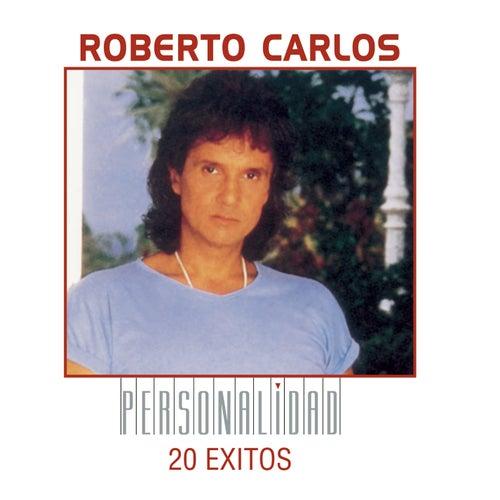 Personalidad by Roberto Carlos