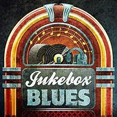 Jukebox Blues by Various Artists