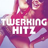 Twerking Hitz by Various Artists