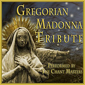 Gregorian Madonna von The Chant Masters