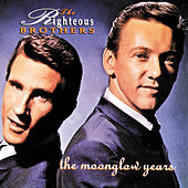 The Moonglow Years by The Righteous Brothers