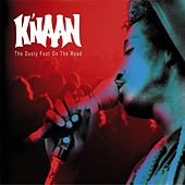 The Dusty Foot On the Road (Live) von K'naan