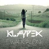 I Walk Alone by Klaypex
